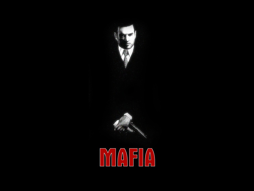 the mafia theory The mafia is a crime group working in many parts of the world that was created in italy more than 200 years ago the mafia makes money from crime.